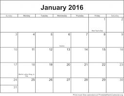 2016 printable summer calendar template free calendar template