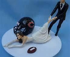 the bears wedding band chicago bears wedding band wedding wedding