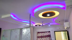 gypsum ceiling designs living room bedroom dining room as royal