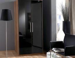 most beautiful door color wardrobe beautiful cream gloss wardrobes if you have a wish to