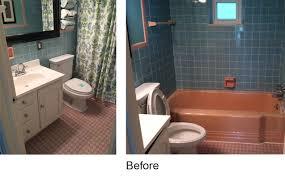 award winning bathroom remodel 15 000 30 000