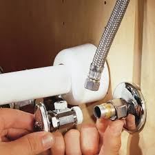 How Do You Fix A Leaking Kitchen Faucet Finding A Leak In Your Bathroom Kitchen And Utility Sinks Green