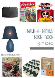 280 best best gifts for families images on
