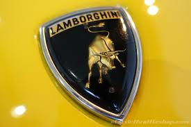lamborghini symbol on car 1968 lamborghini miura p400 classic throttle shop