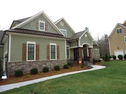 Berridge Metal Roof Colors by Burnished Slate Color Metal Roof Metal Roof Colors Pinterest