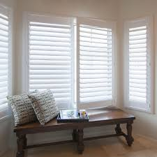 Interior Home Decorators Interior Home Decorators Blinds Within Amazing American Blinds