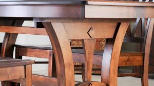 amish kitchen furniture great amish kitchen tables best dining room sets furniture