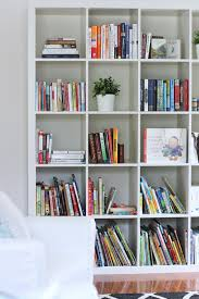 learn a few tricks from the new ikea catalog 13 tricks that help me keep my house clean ish everyday reading