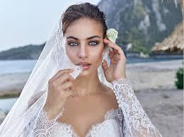wedding dress rental bali italian designer eddy k announces the launching of his new eddy k