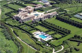 World Most Expensive House by Most Expensive House In The World 2017 Pr Energy