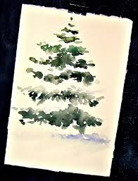 676 best art for me images on pinterest watercolor cards