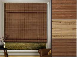 Bamboo Panel Curtains Inspiring Bamboo Panel Curtains Designs With Area Rugs