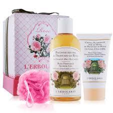 l occitane en provence si鑒e 香氛美體品牌 香水香氛 udn買東西購物中心