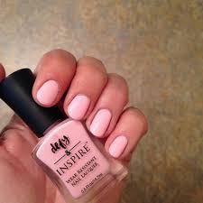 krisztina williams beauty target u0027s defy u0026 inspire nail polish review