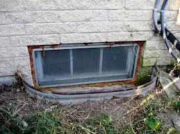 basement window wells covers u2014 optimizing home decor