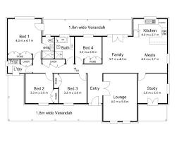 the davidson australian house plans