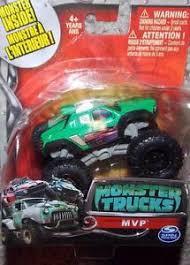 monster truck movie 2017 die cast truck monster detachable
