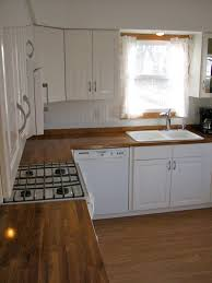 kitchen endearing u shape kitchen decoration using white wood charming kitchen decoration using ikea butcher block kitchen counter tops engaging small l shape kitchen