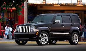used jeep for sale used jeep liberty for sale certified used enterprise car sales