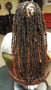 51 best robindidmyhair images on pinterest life stylists and