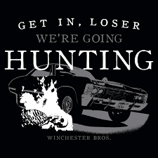 jeep artwork we u0027re going hunting t shirt snorgtees