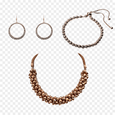 necklace making accessories images Earring necklace jewellery chain clothing accessories gold chain jpg