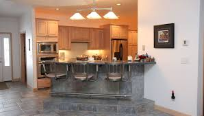 Stools Kitchen Counter Stools Amazing by Stools Endearing Cheap Bar Stools For Kitchen Low Back