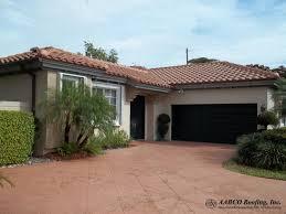 Concrete Tile Roof Repair Concrete Tile Repairs The Pro U0027s And Cons