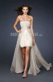 robe de ceremonie mariage robe de cocktail pour mariage photos de robes