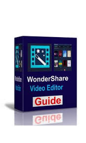 wondershare apk guide for wondershare editor v4 8 for android apk