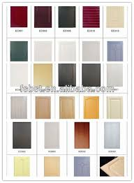 Kitchen Cabinets Materials Ak4157 Philippines Style Color Combinations Modular Kitchen