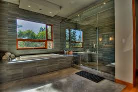 Bathroom Design Tool by Bathroom Rustic Bathrooms Designs Antique Bathrooms Designs