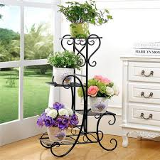 plant stand beautiful plants outdoor decor images design stand