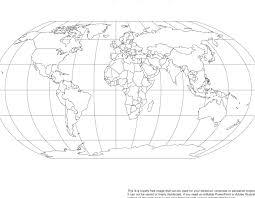 Bahamas On World Map Greece World Map Roundtripticket Me