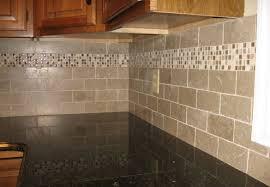Glass Tile For Kitchen Backsplash Ideas Cabinet Delightful Kitchen Glass Tile Backsplash Design Ideas