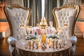 chair rentals san antonio rentals a simple taste of elegance events san antonio premium