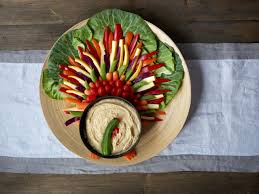 turkey platters thanksgiving 5 thanksgiving platters food network thanksgiving entertaining
