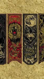 game of thrones house arryn greyjoy lannister stark wallpaper