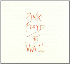 Led Zeppelin Comfortably Numb Comfortably Numb Drum Tab By By Pink Floyd Drums U2013 39924