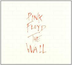 Lyrics For Comfortably Numb Comfortably Numb Bass Guitar Tab By Pink Floyd Bass Guitar Tab
