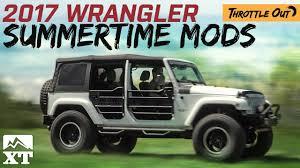 jeep wrangler unlimited 3 inch lift 2017 jeep wrangler jk build teraflex 3 inch lift kit 37 inch