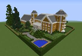 modern family house modern family house 3 grabcraft your number one source for