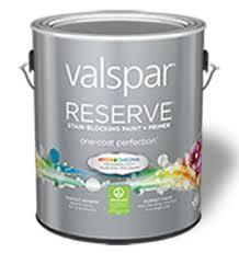 valspar paint at lowe u0027s
