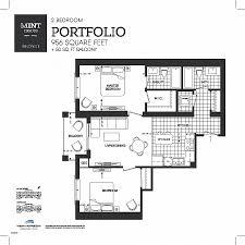 mint floor plans at prospect floor plans luxury mint condos in oakville on