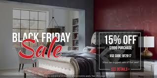 furniture u0026 mattress store memphis tn southaven ms great
