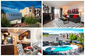 3 Bedroom Apartments In Littleton Co Apartments For Rent In Denver Suburbs Aurora Centennial Littleton