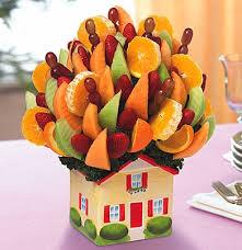 edible deliveries 21 best edible arrangements images on edible