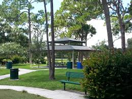 pga national park south florida finds