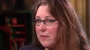 catfish woman angela wesselman on twisted cyber romance abc news
