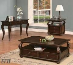 Storage End Tables For Living Room Wood End Tables With Drawers Foter